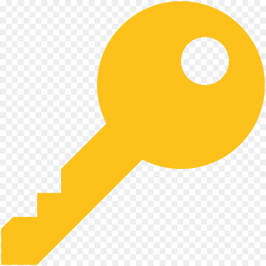 license key meaning