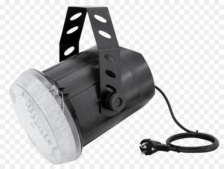 stroboscope gratuit