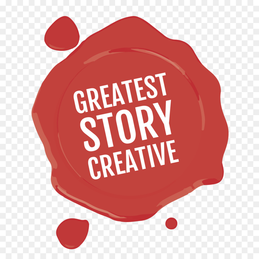 Brand Business Greatest Story Creative Voicemail Logo 60th Png