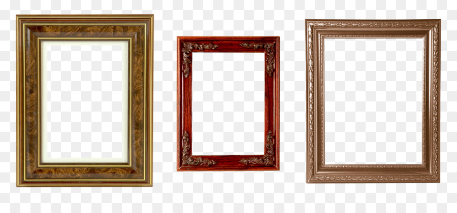 Picture Frames Wood Window Frame Wood Png Download 36481644
