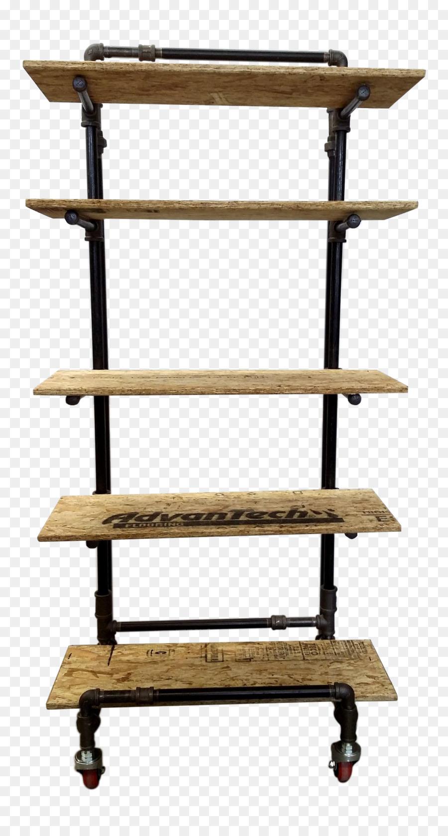 Shelf Adjustable Shelving Furniture Wood   Bookcase