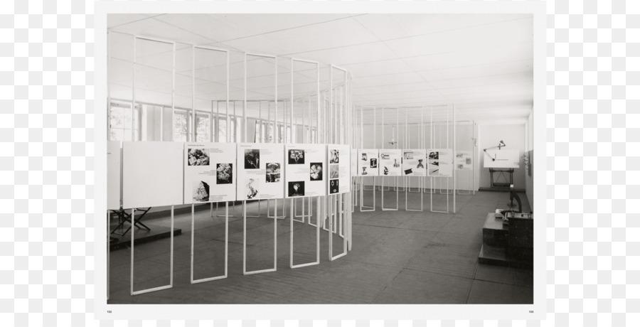 Exhibition Stand Architecture : Design museum exhibition exhibit design architect exhibtion