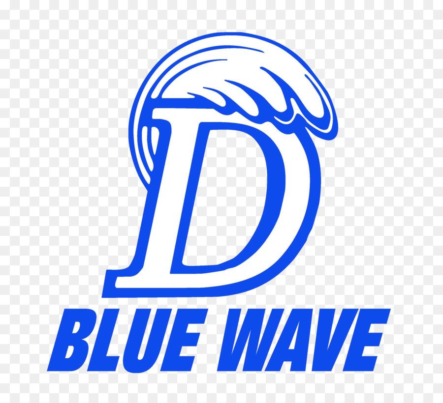 New Canaan Greenwich Darien High School Stamford Norwalk Blue Wave