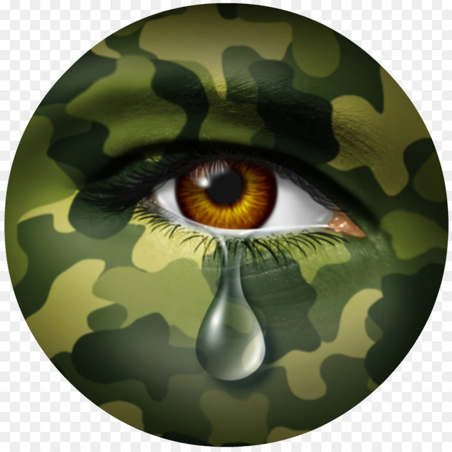 Army, Indian Army, Army Day, Leaf, Eye PNG