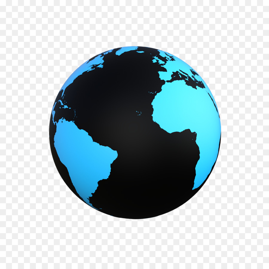 Earth globe world map blank map border earth vector png download earth globe world map blank map border earth vector gumiabroncs Images