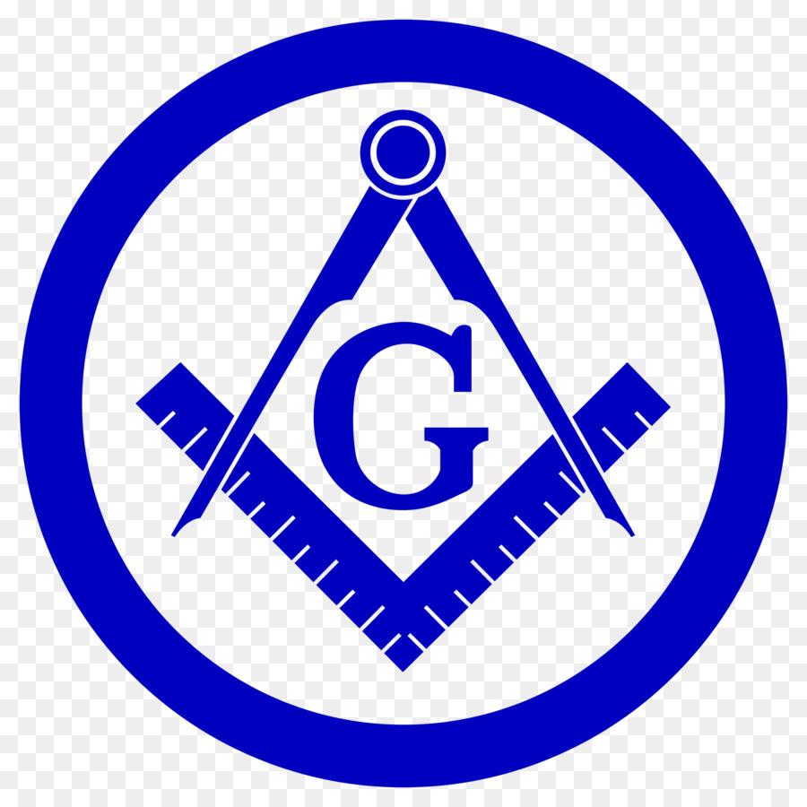 Square And Compasses Freemasonry Logo Symbol Masonic Lodge Compass