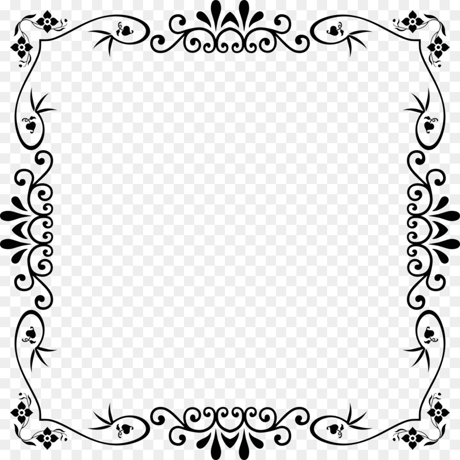 Buy Clip Frame art png picture trends