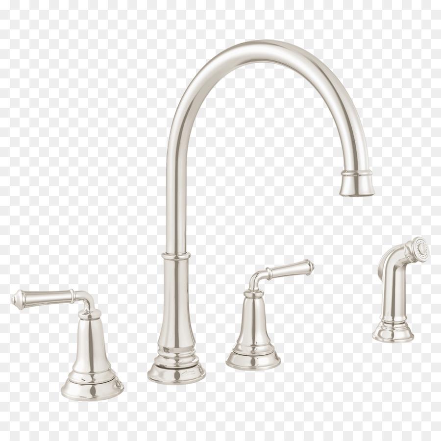 Tap Moen Sink American Standard nds Plumbing Fixtures - faucet ... Under Kitchen Sink Plumbing Fi on plumbing under slab foundation, plumbing under concrete slab, plumbing under kitchen cabinets, plumbing under bathtub, plumbing under bathroom, plumbing under toilet, rough out plumbing for pedestal sink, replace plumbing under sink, plumbing vent problems, plumbing under house, plumbing a sink garbage disposal and dishwasher, plumbing under floor, plumbing under vanity sink, plumbing under sink wrench, hide pipes under bathroom sink, under a sink,