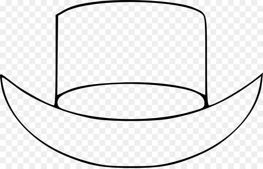 dd29068a862 White hat Clip art - cowboy hat png download - 2145 1375 - Free Transparent  Hat png Download.