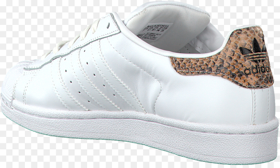 4a94708c14 Adidas Stan Smith Adidas Superstar Tênis Adidas Originals - sapatilha