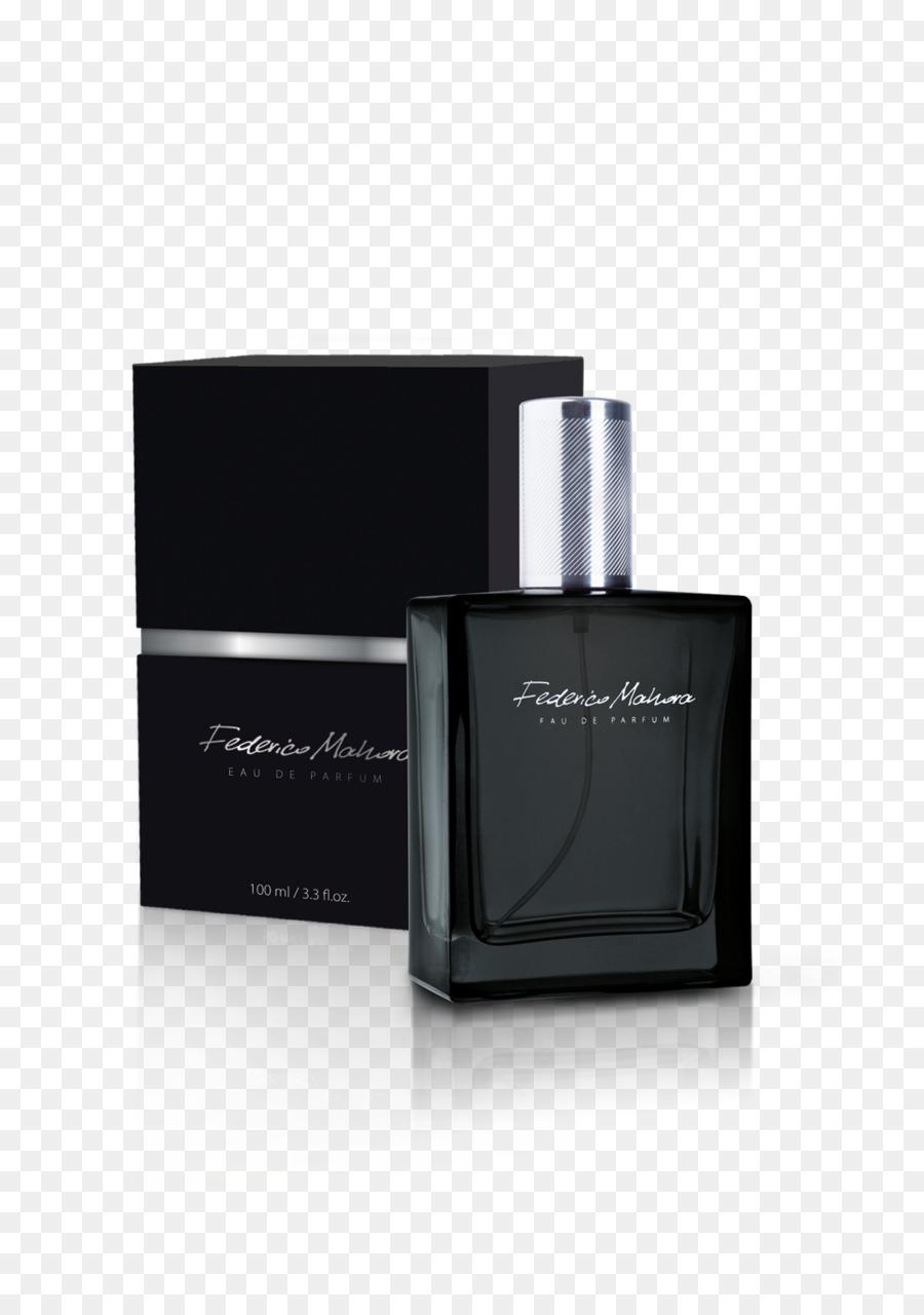 Perfume Agarwood Fm Group Eau De Parfum Eau De Toilette Oud Png