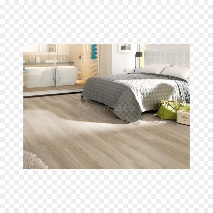 Light Laminate Flooring Wood Egger