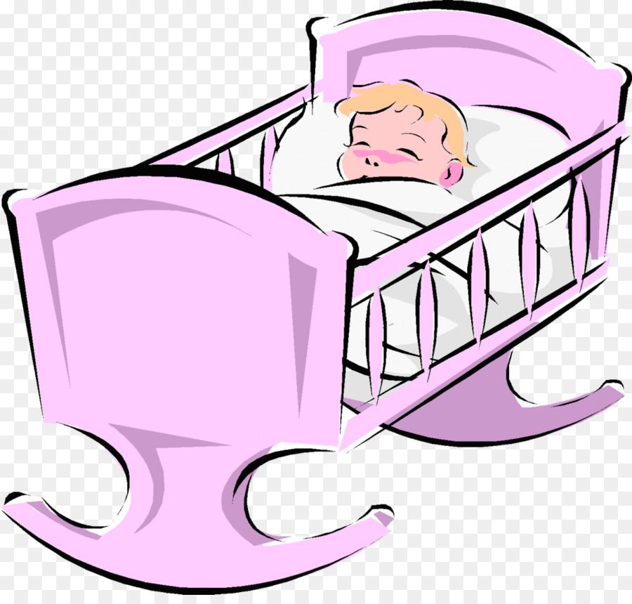 9960bc7c2 Cots Infant Bassinet Child Clip art - bed png download - 1147 1080 ...