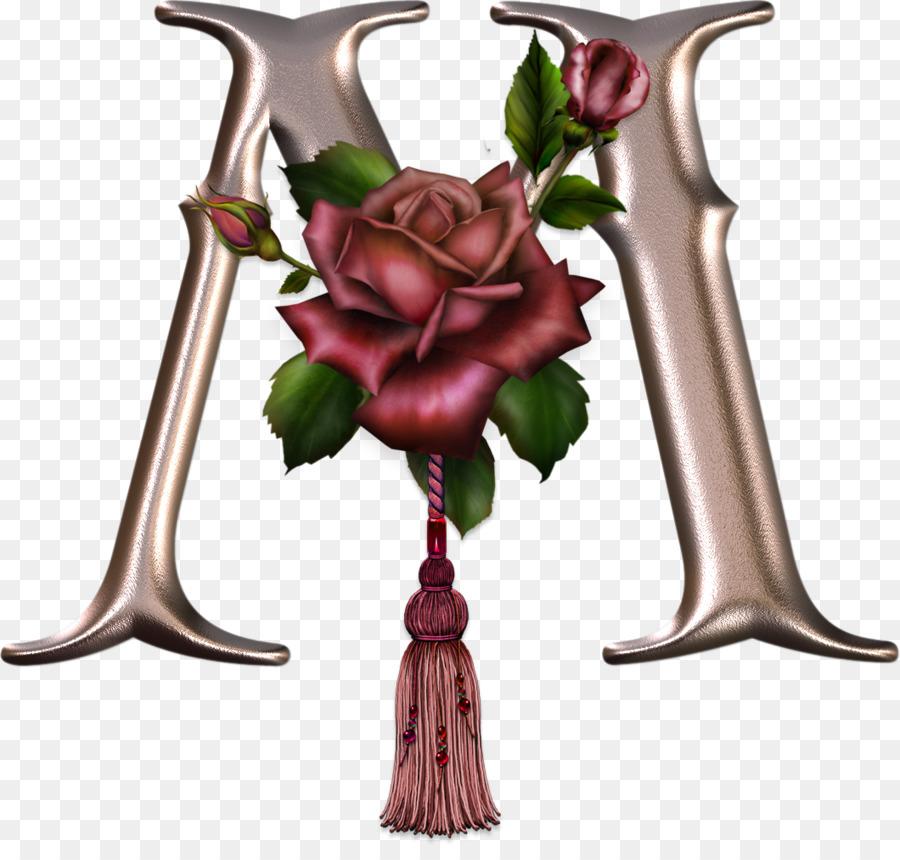 Letter alphabet rose m pink v png download 1060996 free letter alphabet rose m pink v thecheapjerseys Gallery