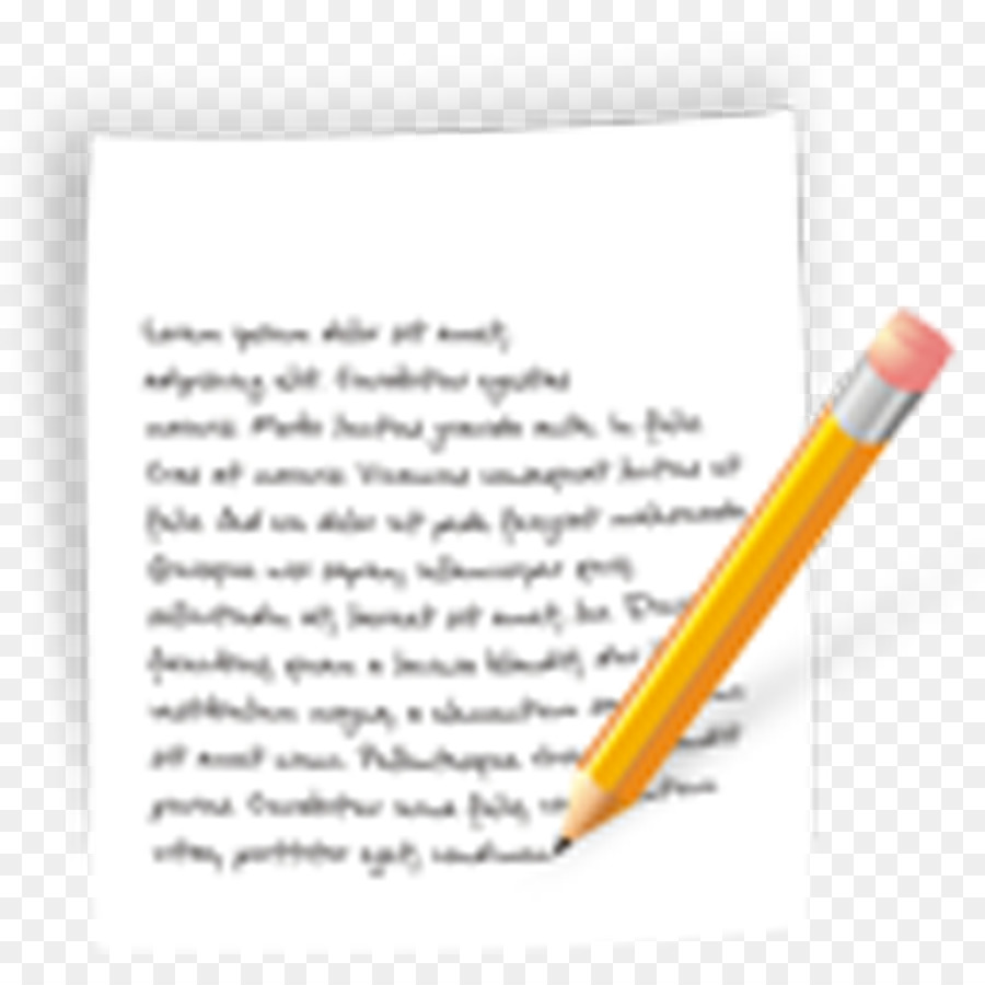 Testimonial Writing Paper Industry Write Png Download 10241024