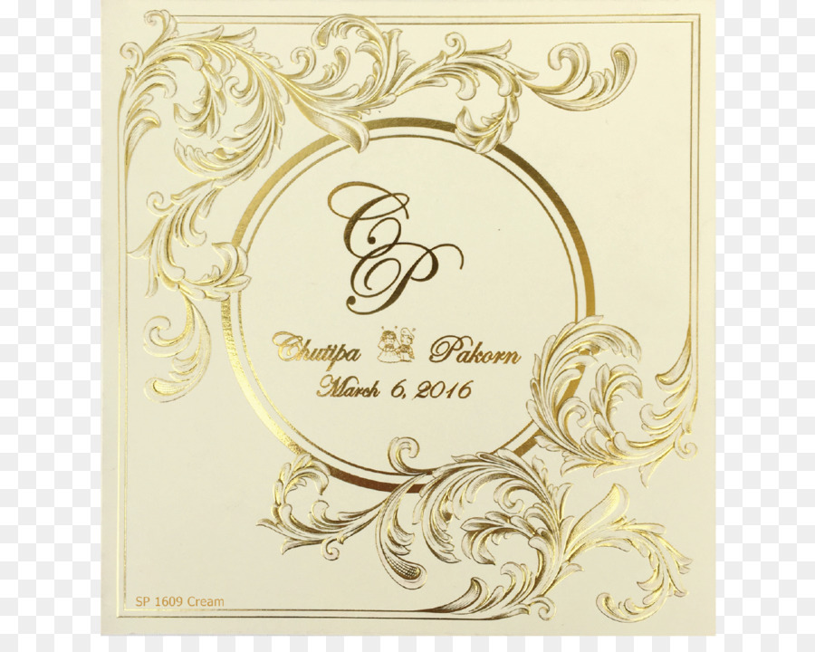 Wedding invitation Paper Calligraphy Picture Frames Font - wedding ...