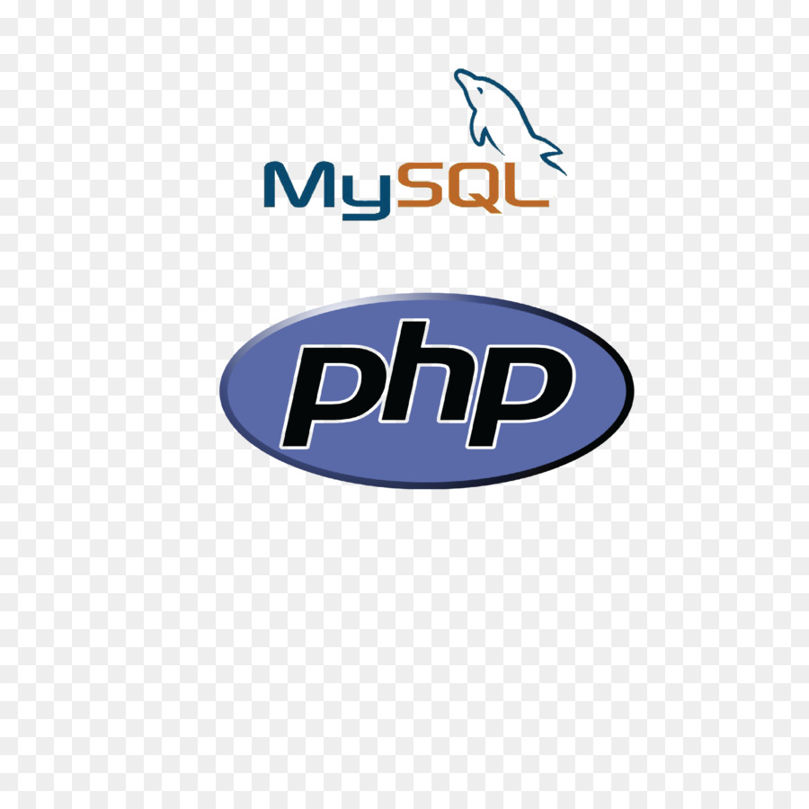 How to import and export csv files using php and mysql.