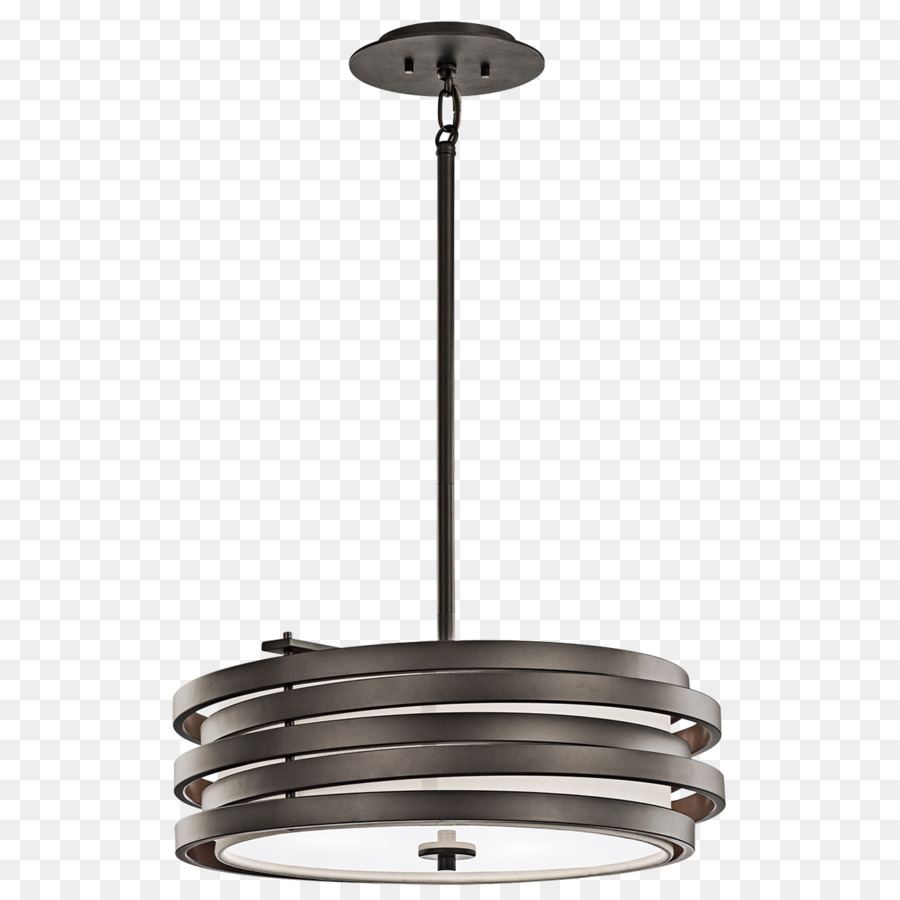 Light ceiling fixture png download 12001200 free transparent