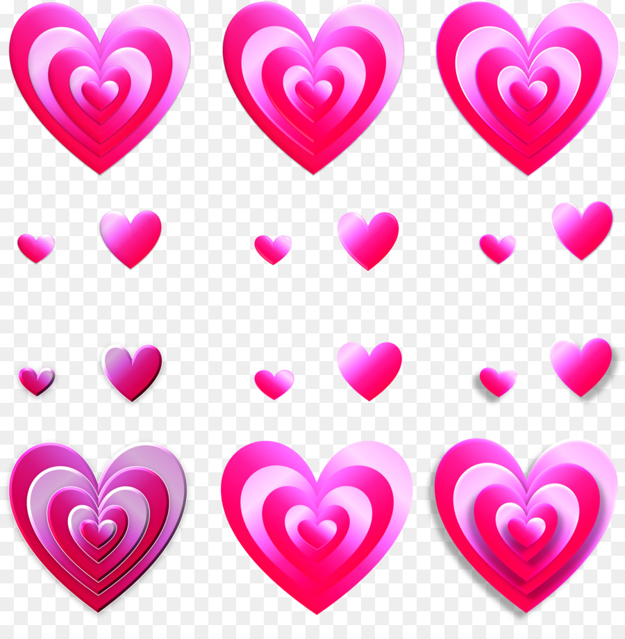 Heart Love Symbol Valentines Day Romance Love Png Download 2807