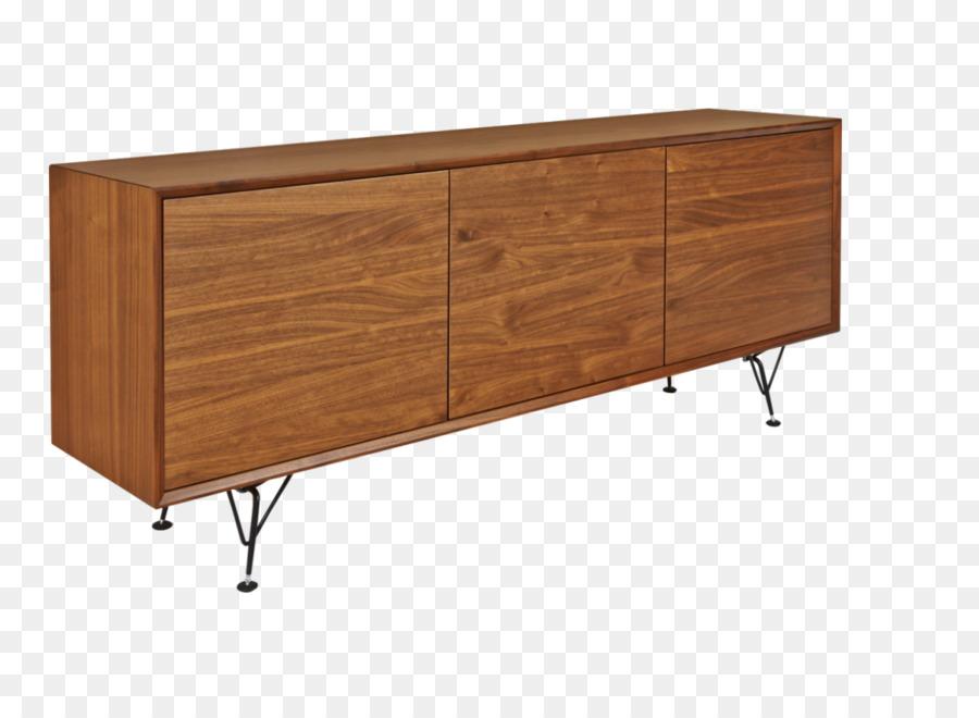 Buffets U0026 Sideboards Furniture Shelf Credenza   Buffet
