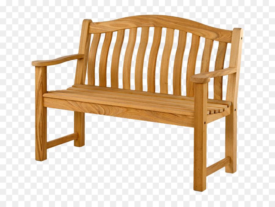 Mesa de Jardín, muebles de Banco - al aire libre, banco Formatos De ...