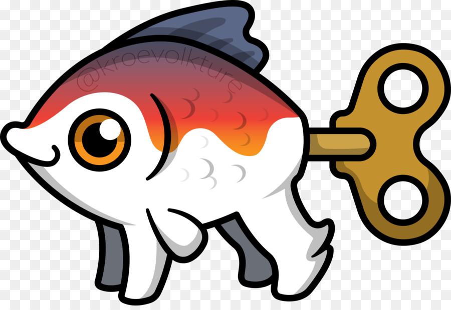 fish beak cartoon organism clip art dead fish png download 2294 rh kisspng com cartoon zoo animal clipart cartoon zoo animal clipart free