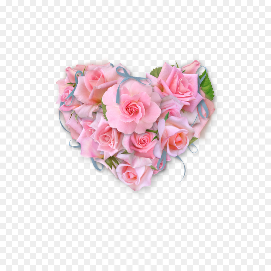 Cut Flowers Floral Design Valentines Day Song 8 Png Download