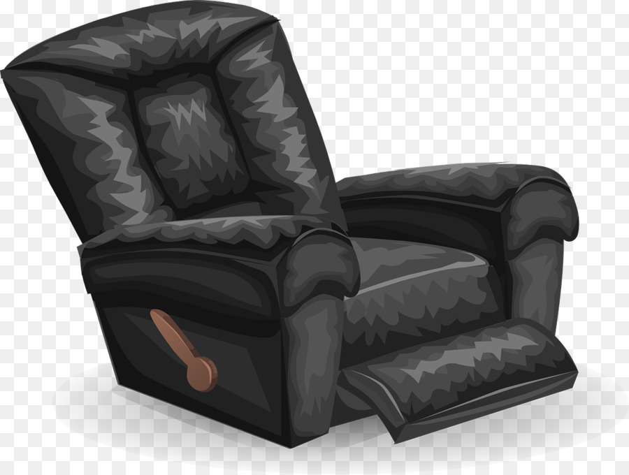 Recliner Chair La Z Boy Couch Furniture   Sofa