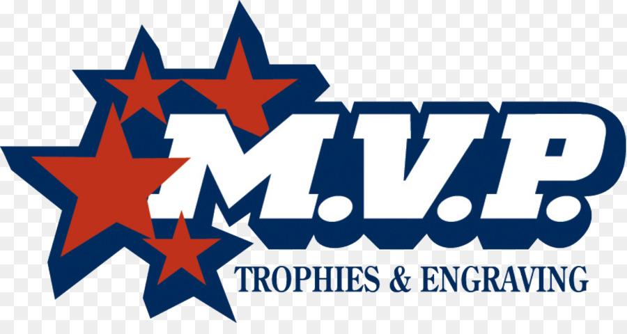 Logo Super Bowl Most Valuable Player Award Microsoft Professional Sport Clip Art