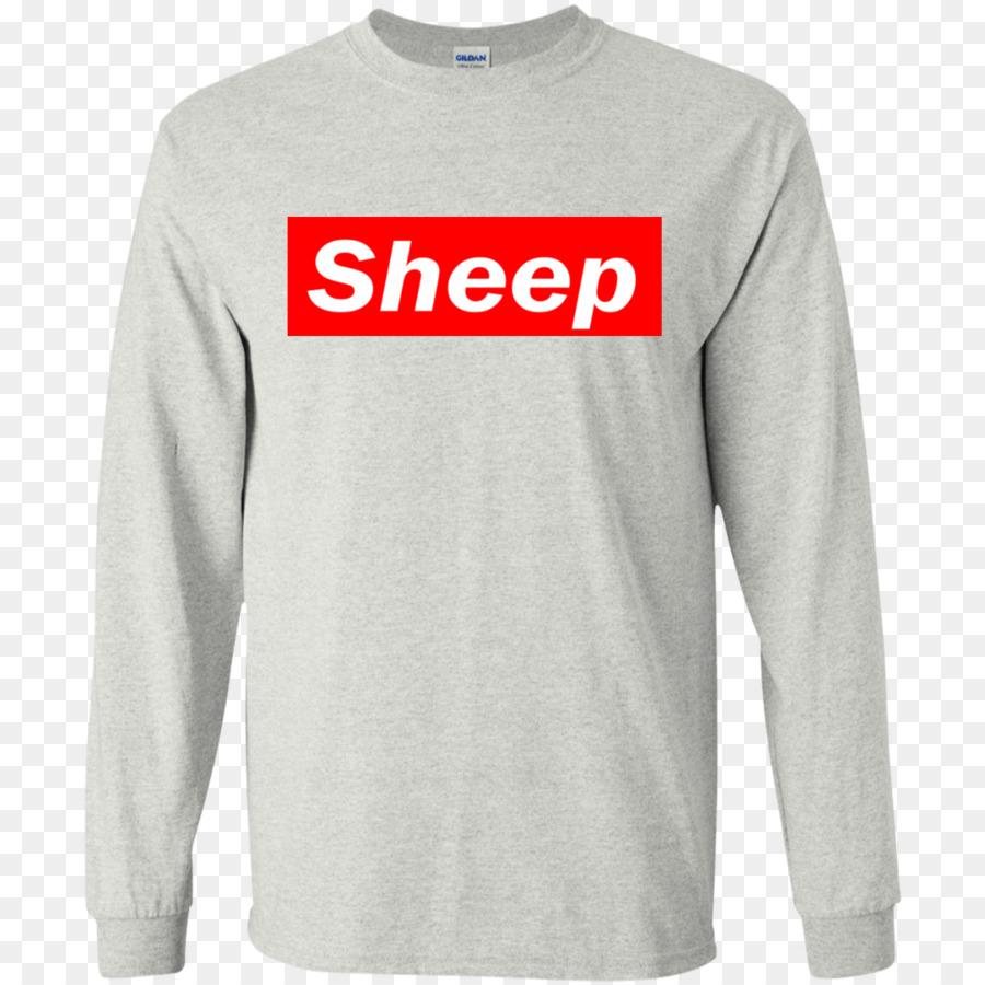 2aeb769c6796 T-shirt Hoodie Sleeve Supreme - Supreme png download - 1155 1155 - Free  Transparent Tshirt png Download.