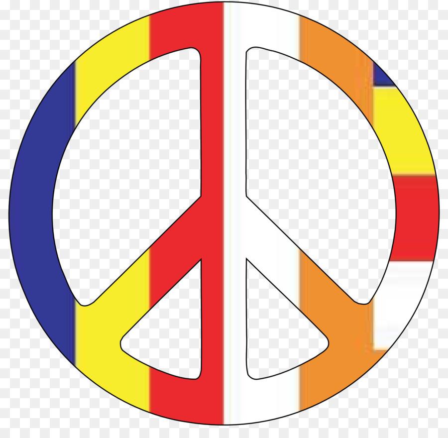 Peace Symbols Buddhist Symbolism Buddhism Clip Art Peace Symbol