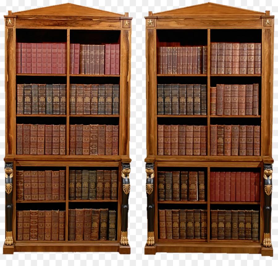 Gabinetes De Estantería Muebles De Dibujo - cabina Formatos De ...