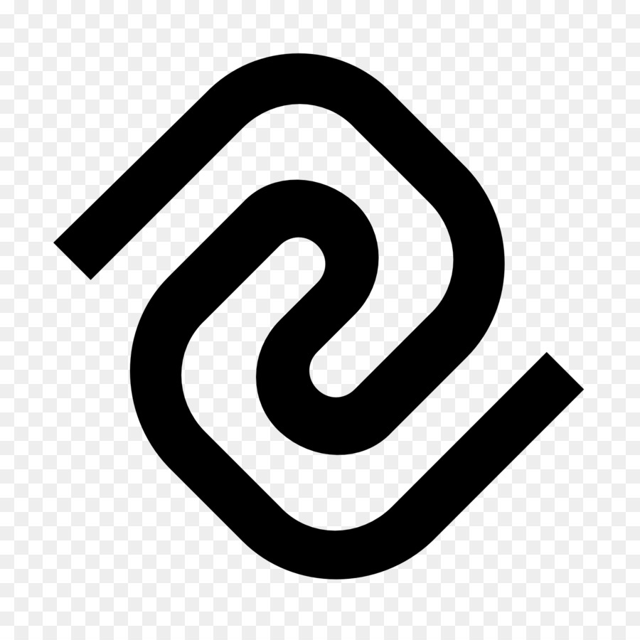 Computer Icons Samsung Galaxy S7 Telephone Spiral Png Download