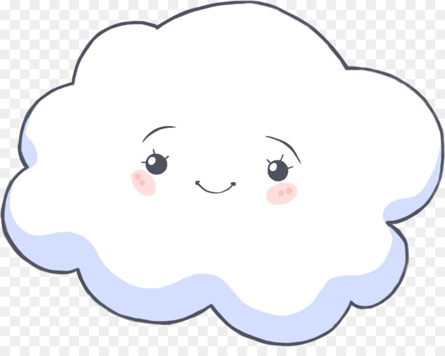 rain weather cloud clip art cloudy png download 2898