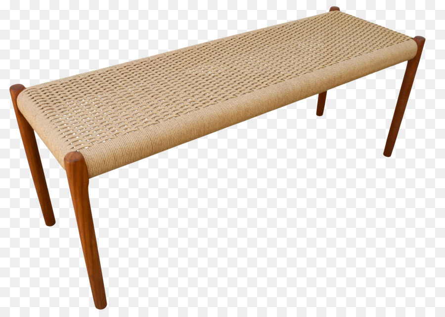 bench outdoor salmela designs loll rpisite com modern by david dining