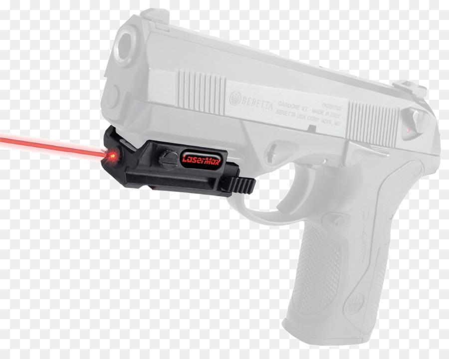 Weaver rail mount laser picatinny rail schiene waffe laserpistole