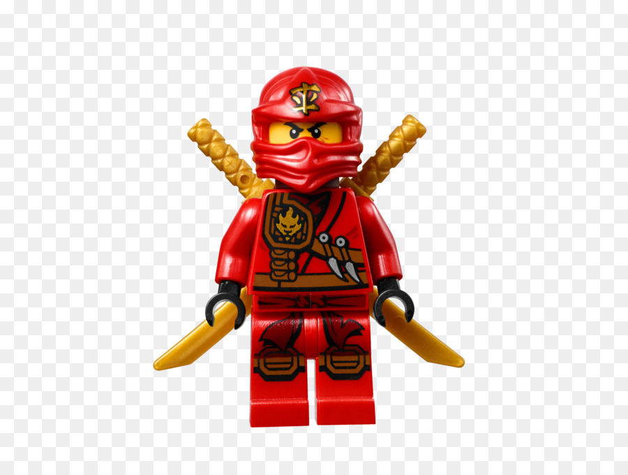 Kai lloyd garmadon lego ninjago lego minifigure ninja png download 2399 1800 free - Ninjago lloyd and kai ...