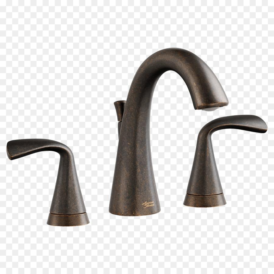 Tap Bathtub Bathroom Shower American Standard Brands - faucet png ...