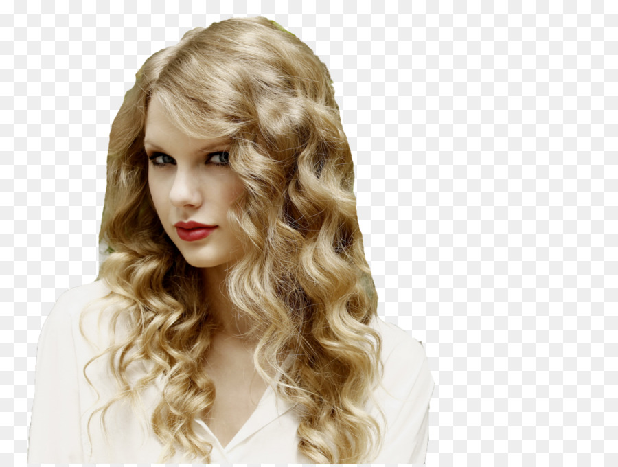 Taylor Swift Speak Now Hairstyle Afro Textured Hair   Curly