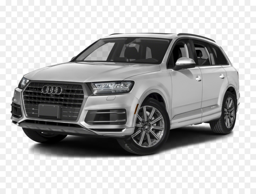 Audi Q Audi Q Car Audi Q Q Png Download - Audi q5 family car