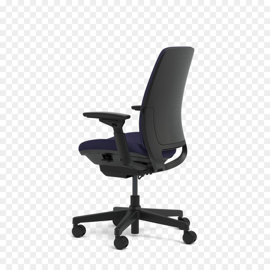 aeron chair herman miller office desk chairs furniture chairs