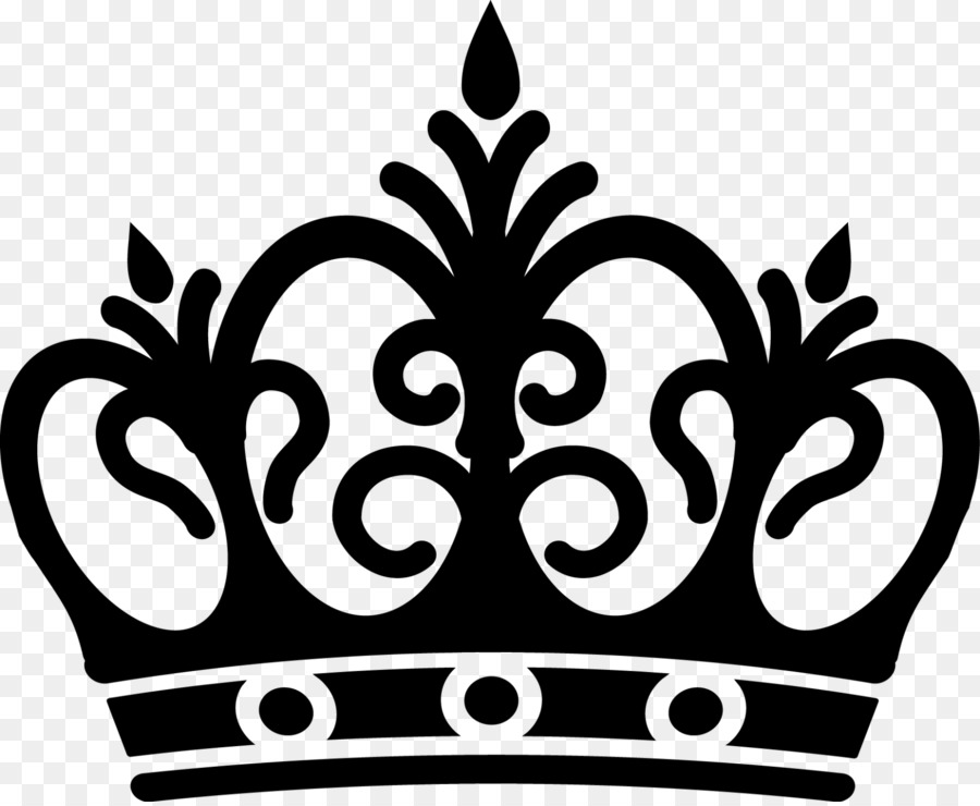 Crown Of Queen Elizabeth The Queen Mother Drawing Clip Art King