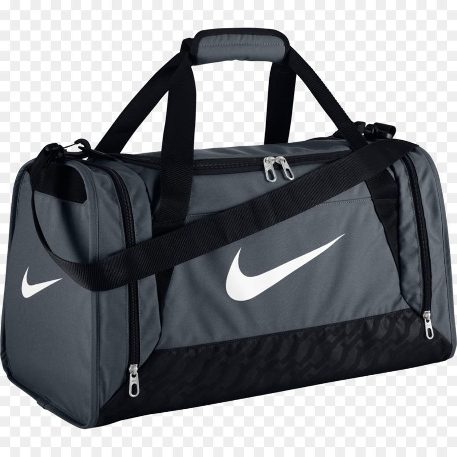 f14d51199912 Duffel Bags Holdall Backpack Nike - bag png download - 1024 1024 - Free  Transparent Duffel Bags png Download.