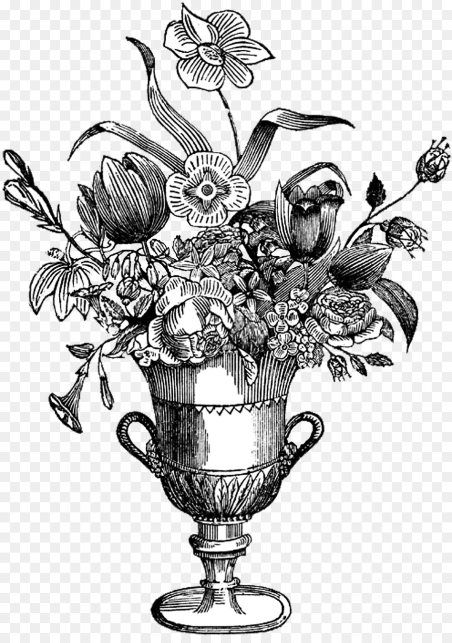 Vase drawing clip art flower vase png download 11341600 free vase drawing clip art flower vase mightylinksfo
