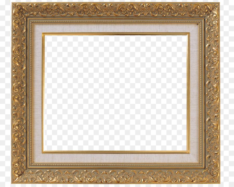 Marcos De Imagen De La Fotografía De La Pintura - maroon marco 2500 ...