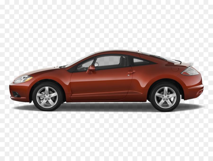 Car Audi A Steering Wheel Door Eclipse Png Download - Audi 4 door sports car