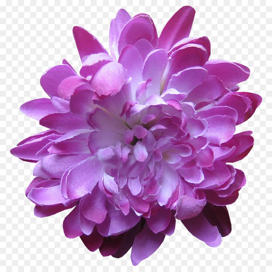 Lavender Flower Lilac Violet Purple Rose Petals Png Download