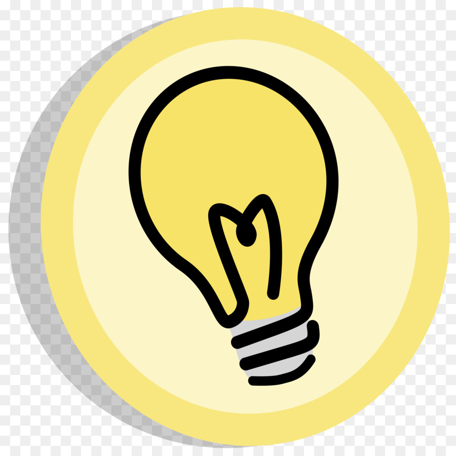 Symbol Wiring Diagram Incandescent Light Bulb Wire