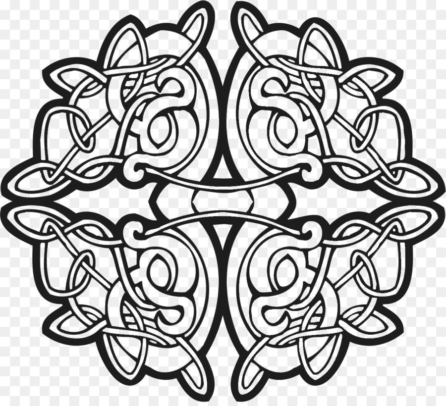 Las Células del tejido de libro para Colorear Epitelio Clip art ...