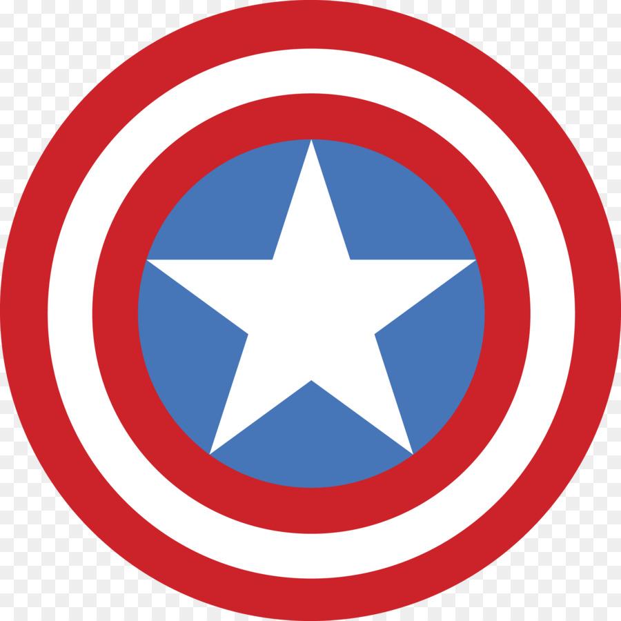 captain america s shield bucky barnes clip art avengers logo png rh kisspng com Disney's Cars Clip Art free marvel avengers clipart
